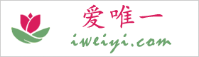 Iweiyi China Flowers And Gifts Delivery